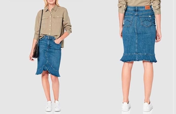 cliomakeup-come-indossare-gonna-senza-calze-autunno-19-mustang
