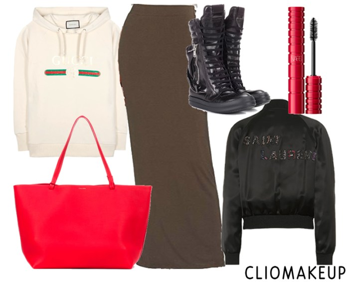 cliomakeup-come-indossare-gonne-lunghe-inverno-3-springfield