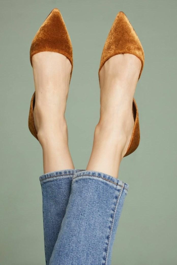 cliomakeup-come-valorizzare-tall-size-12-ballerina-orsay