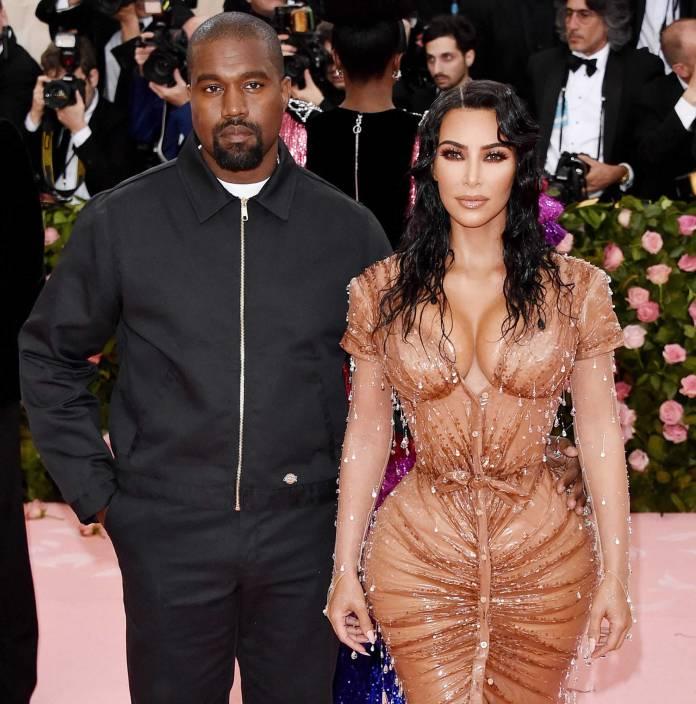 cliomakeup-coppie-star-influenti-19-kim-kardashian-kanye-west