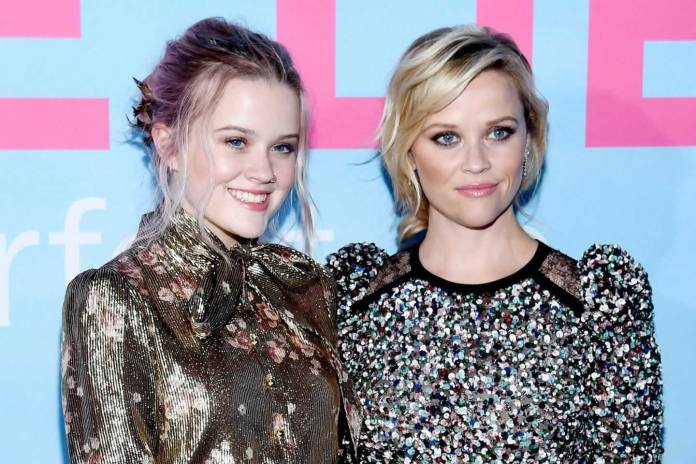 cliomakeup-coppie-star-influenti-7-reese-witherspoon-figlia