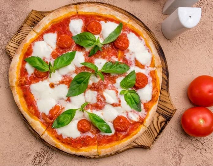 cliomakeup-dieta-dello-studente-15-pizza