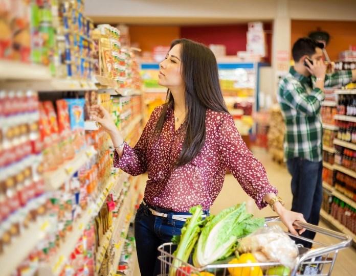 cliomakeup-dieta-dello-studente-9-spesa-consapevole