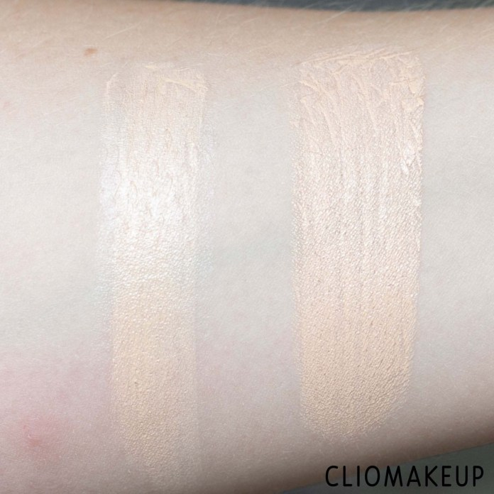 cliomakeup-dupe-benefit-boi-ing-hydrating-concealer-wycon-pro-filter-concealer-4