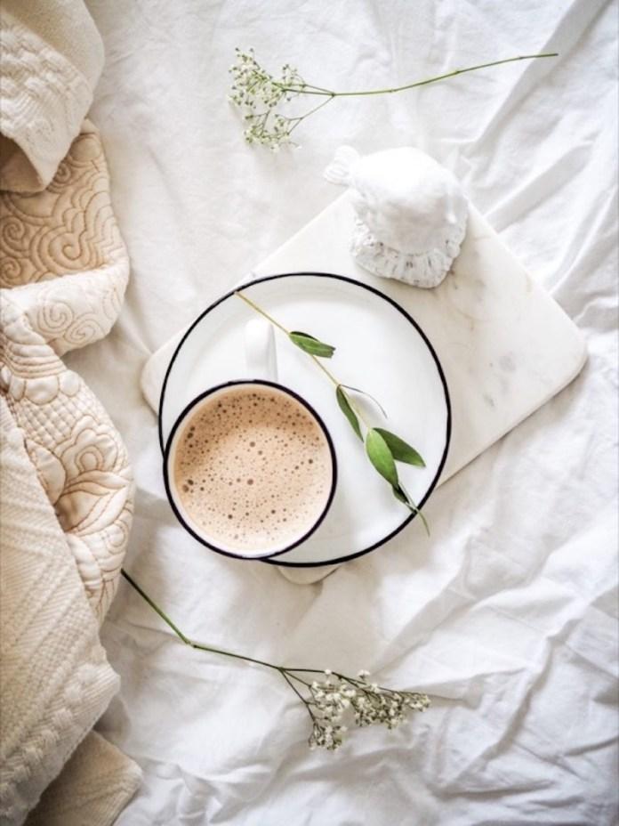 cliomakeup-insonnia-disturbi-sonno-8-relax