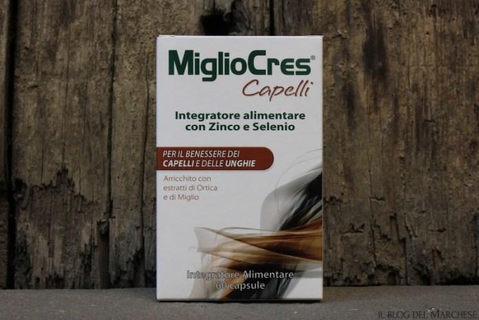 cliomakeup-integratori-per-capelli-4-migliocare