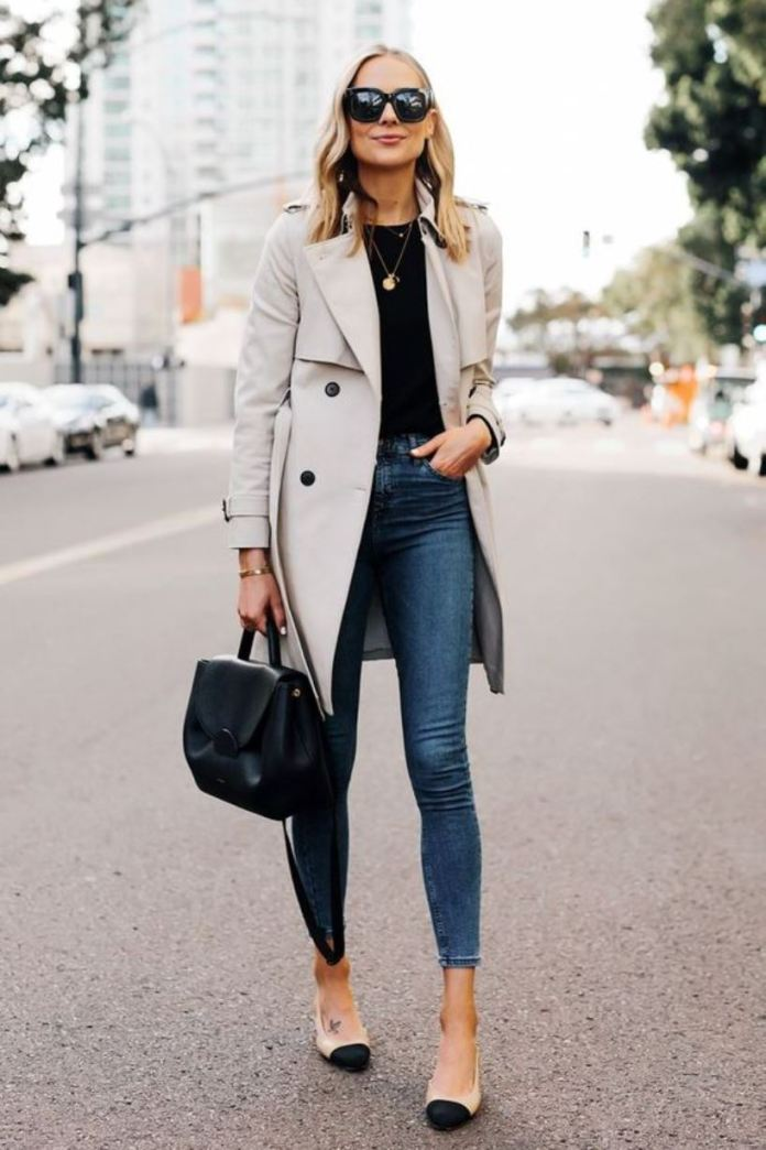 cliomakeup-jeans-donna-autunno-2019-16-skinny