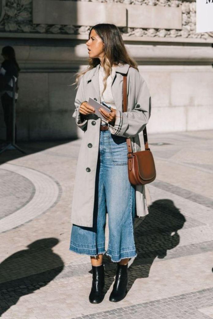 cliomakeup-jeans-donna-autunno-2019-18-larghi