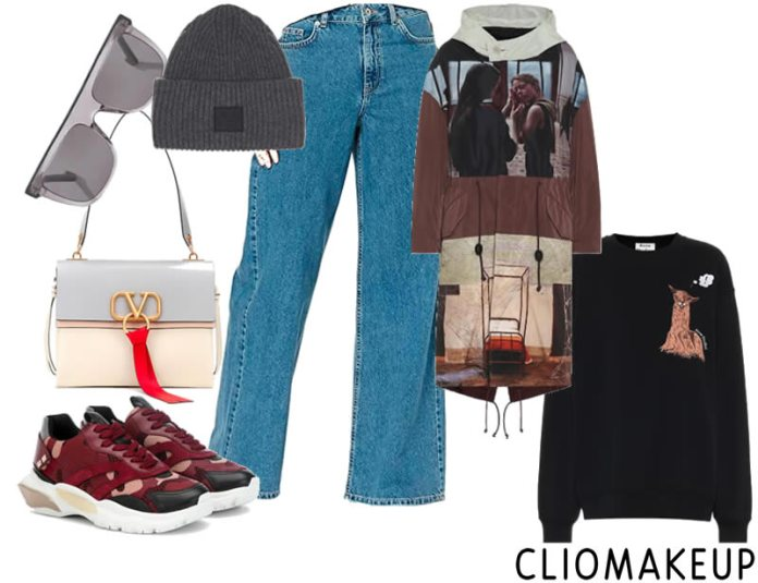 cliomakeup-jeans-donna-autunno-2019-5-find-palazzo
