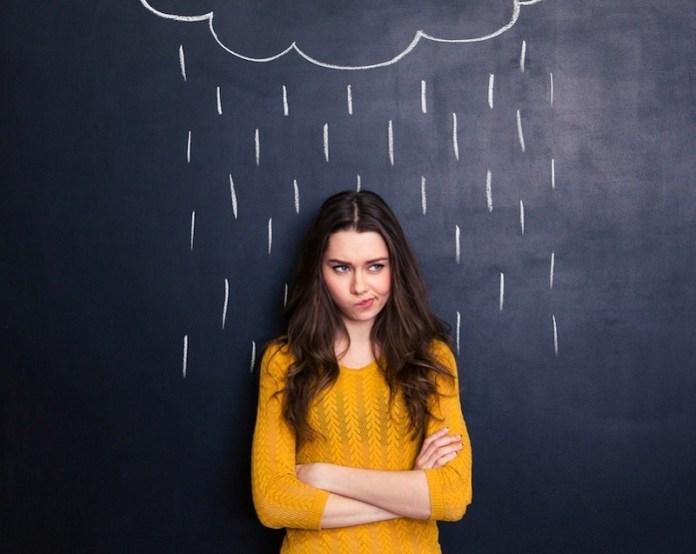 cliomakeup-melatonina-benefici-8-depressione-invernale