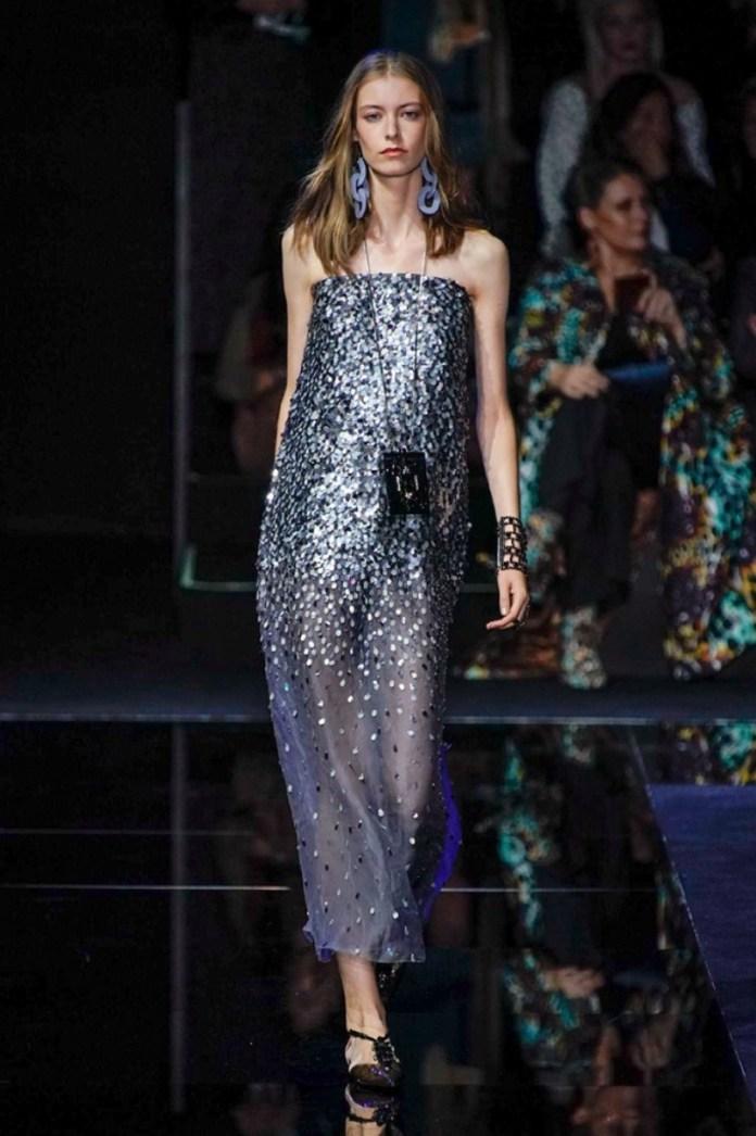 cliomakeup-milano-fashion-week-primavera-estate-2020-12-emporio-armani-sera