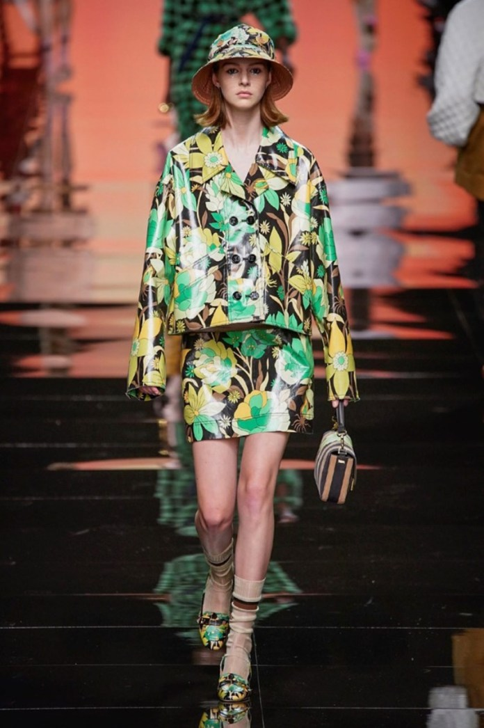 cliomakeup-milano-fashion-week-primavera-estate-2020-14-fendi