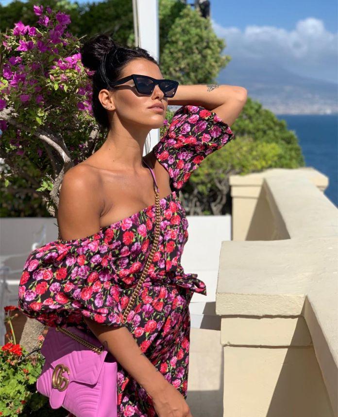 cliomakeup-miss-italia-2019-vincitrice-3-chignon