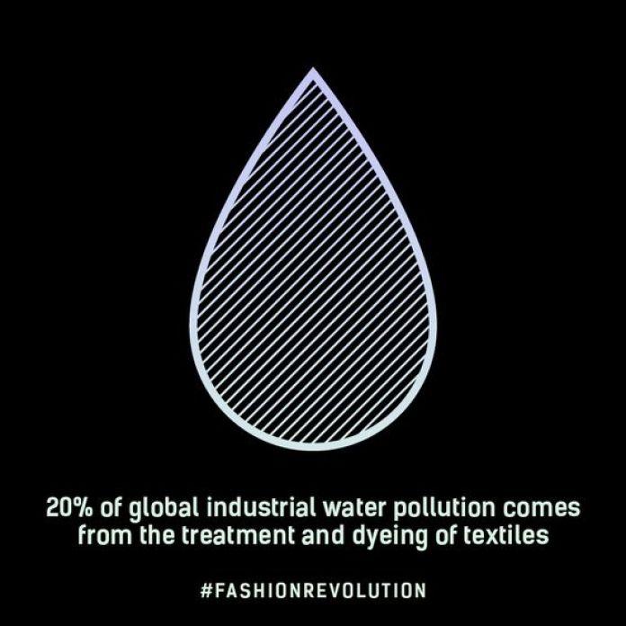 cliomakeup-moda-ecosostenibile-5-consumo-acqua