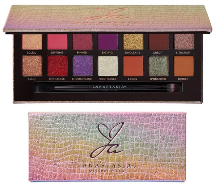 cliomakeup-novità-prodotti-beauty-autunno-2019-13-abh-jakie-aina-palette