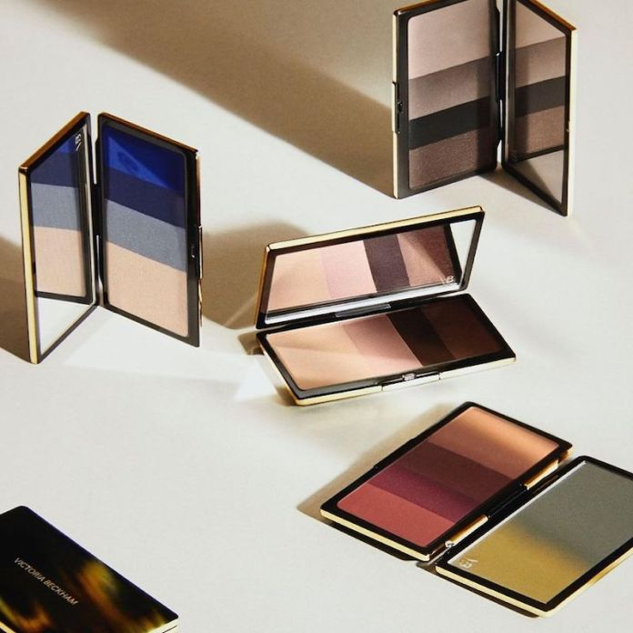 cliomakeup-novità-prodotti-beauty-autunno-2019-7-vidtoria-beckham-beauty
