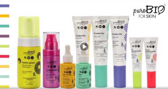 cliomakeup-novità-skincare-low-cost-16-purobio-skincare-purobioskin