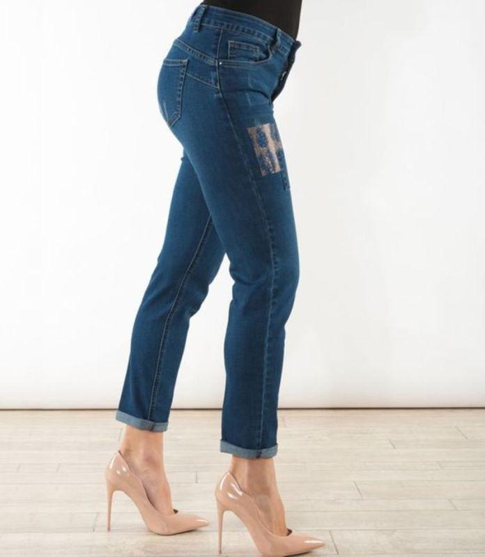 cliomakeup-pantaloni-rovinati-sfregamento-cosce-16-pantalone-nero