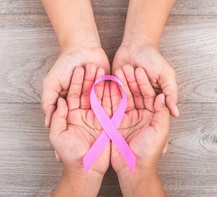 cliomakeup-pap-test-5-prevenzione-oncologica