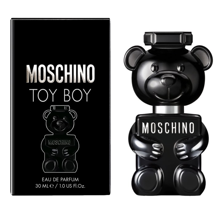 cliomakeup-profumi-autunno-2019-14-moschino-toy-boy
