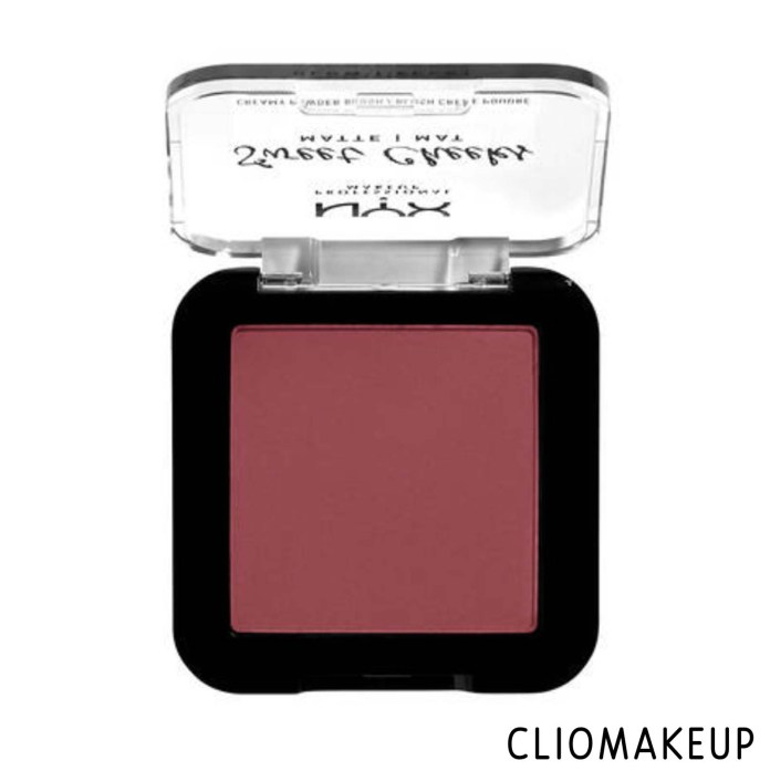 cliomakeup-recensione-blush-nyx-sweet-cheeks-creamy-powder-blush-1