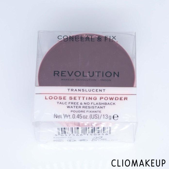 cliomakeup-recensione-cipria-makeup-revolution-translucent-loose-setting-powder-2