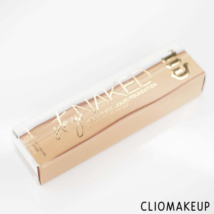 cliomakeup-recensione-fondotinta-urban-decay-stay-naked-weightless-liquid-foundation-2