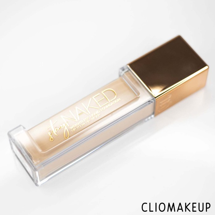 cliomakeup-recensione-fondotinta-urban-decay-stay-naked-weightless-liquid-foundation-3