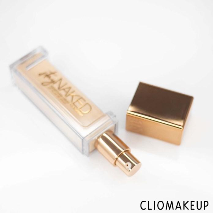 cliomakeup-recensione-fondotinta-urban-decay-stay-naked-weightless-liquid-foundation-4