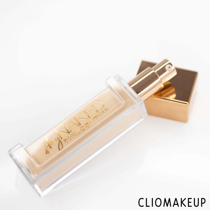 cliomakeup-recensione-fondotinta-urban-decay-stay-naked-weightless-liquid-foundation-5