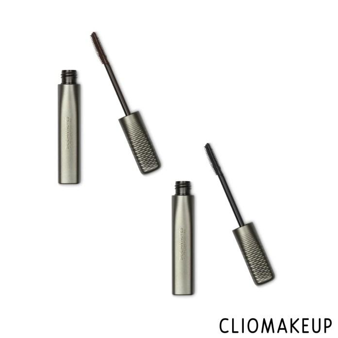 cliomakeup-recensione-mascara-kiko-sicilian-notes-nutrilash-mascara-3 copia