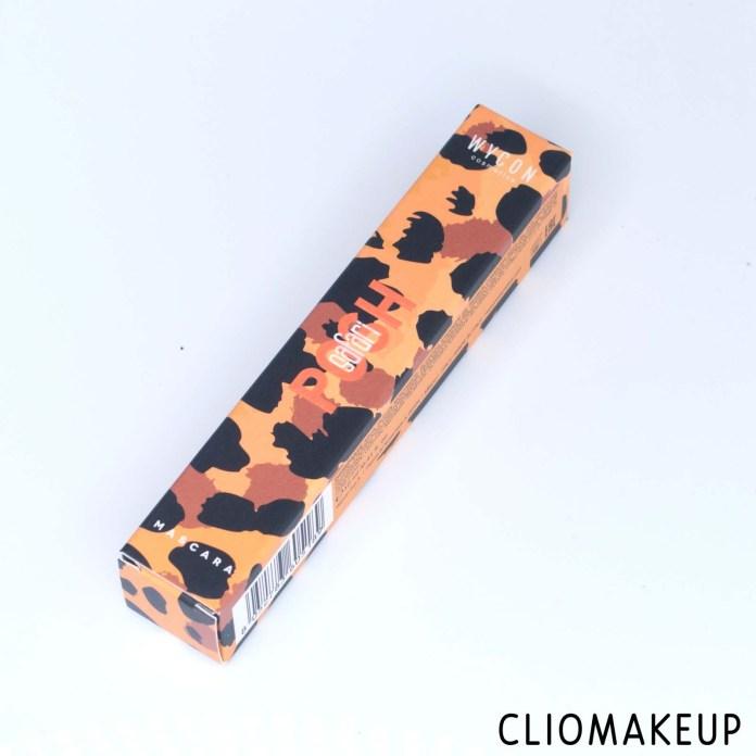 cliomakeup-recensione-mascara-wycon-posh-safari-mascara-2