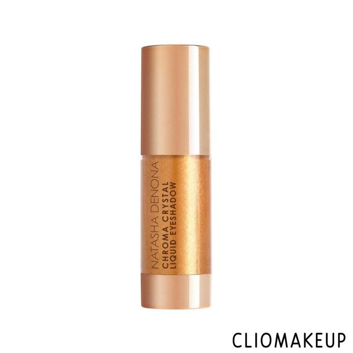 cliomakeup-recensione-ombretti-liquidi-natasha-denona-chrome-crystal-liquid-eyeshadow-1