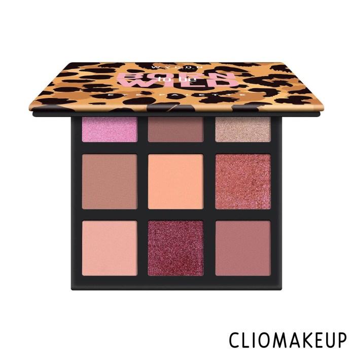 cliomakeup-recensione-palette-wycon-born-to-be-wild-rose-safari-1