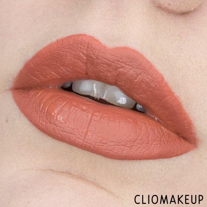 cliomakeup-recensione-rossetti-liquidi-wemakeup-ever-liquid-lipstick-camihawke-11