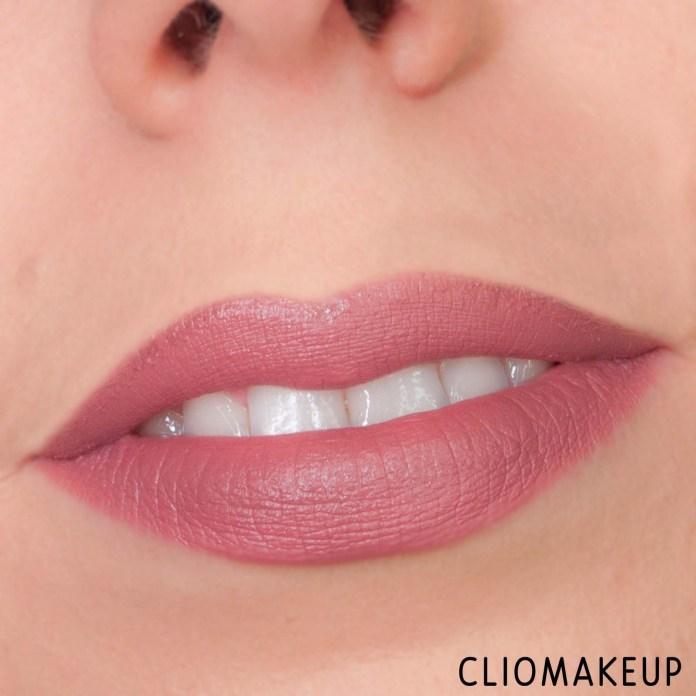 cliomakeup-recensione-rossetti-loreal-color-riche-ultra-matte-free-the-nudes-11
