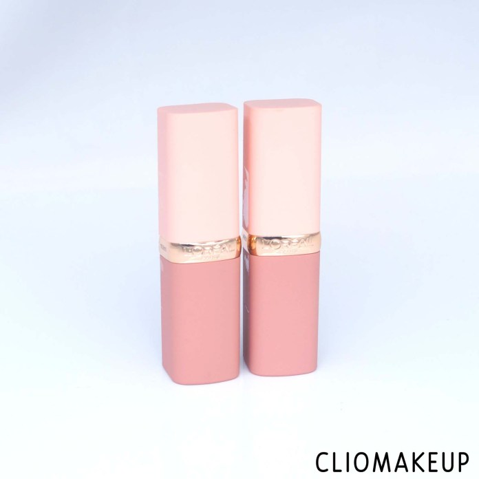 cliomakeup-recensione-rossetti-loreal-color-riche-ultra-matte-free-the-nudes-2
