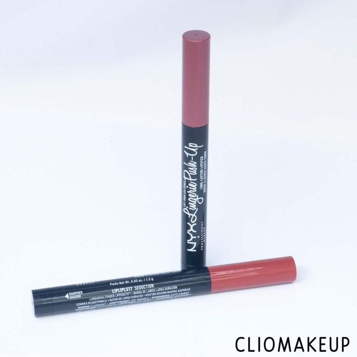 cliomakeup-recensione-rossetti-nyx-lingerie-push-up-long-lasting-lipstick-4