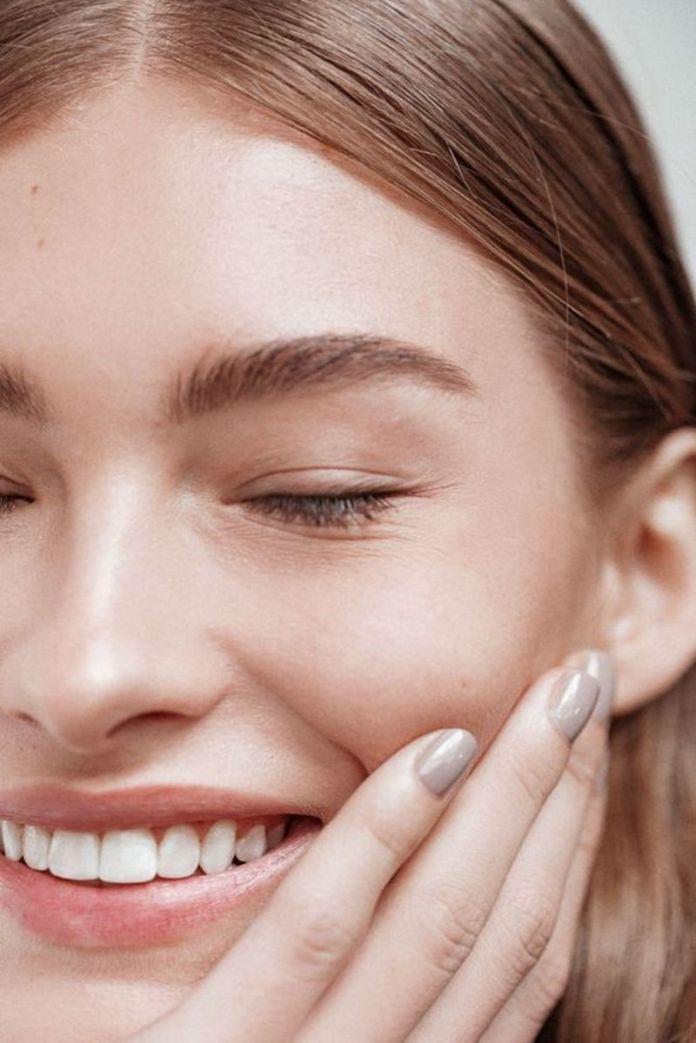 cliomakeup-sapone-acne-14-pelle-idratata