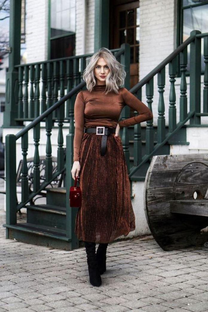 cliomakeup-tendenze-moda-autunno-inverno-2019-2020-11-outfit-marrone