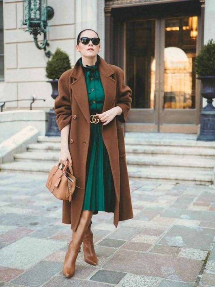 cliomakeup-tendenze-moda-autunno-inverno-2019-2020-12-abito-smeraldo