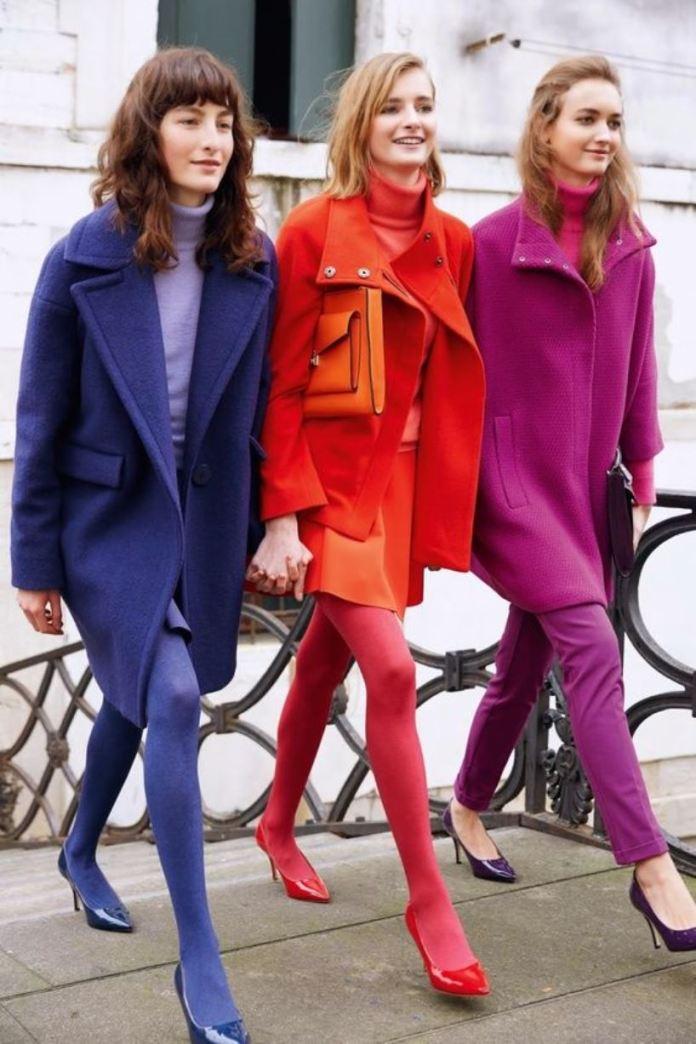 cliomakeup-tendenze-moda-autunno-inverno-2019-2020-7-outfit-monocolore