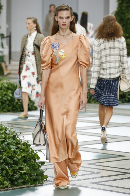 cliomakeup-trend-estate-2020-ny-fashion-week-1-abiti-bon-ton