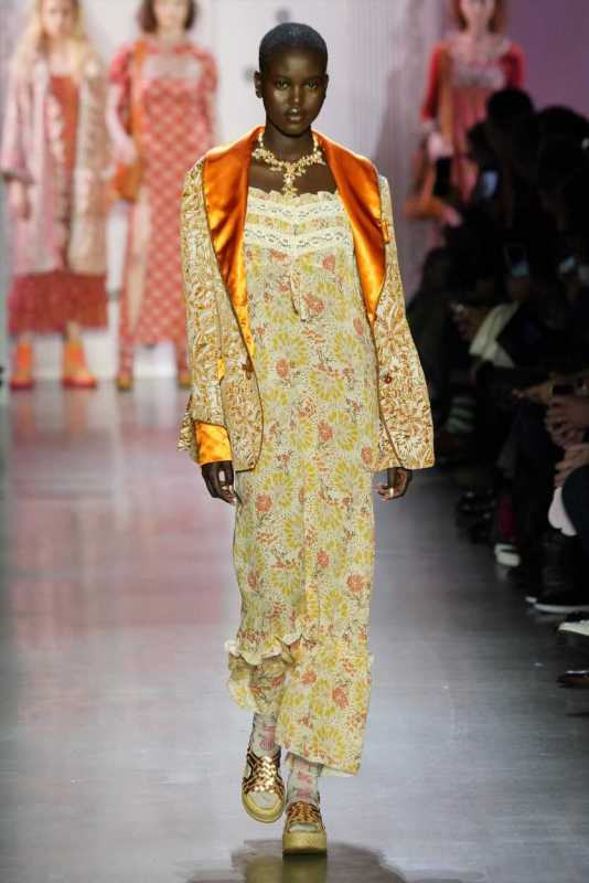 cliomakeup-trend-estate-2020-ny-fashion-week-16-maxidress-scollo