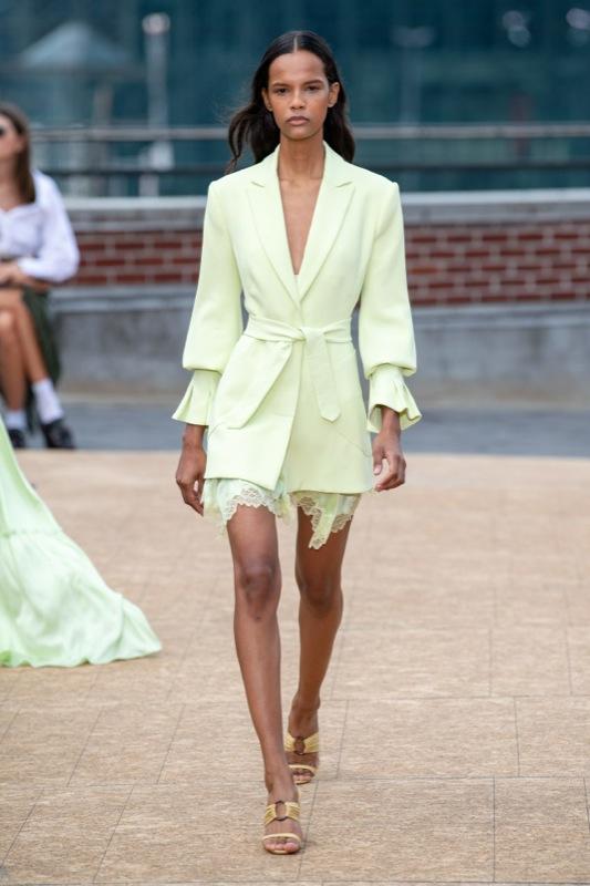 cliomakeup-trend-estate-2020-ny-fashion-week-7-colori