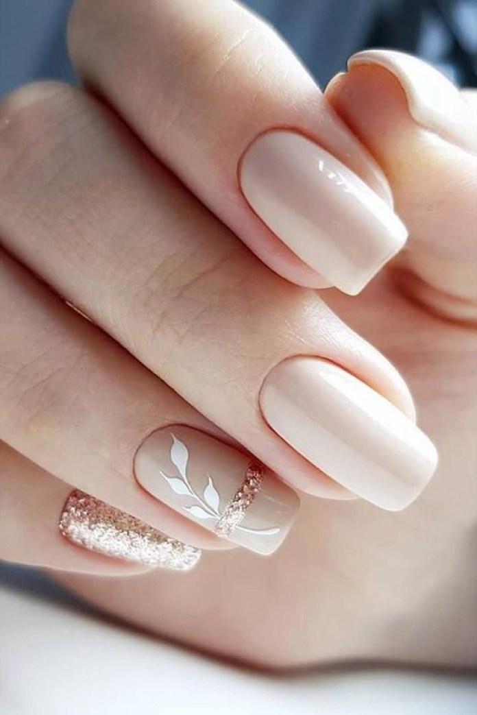 cliomakeup-unghie-spezzate-9-smalto-unghie