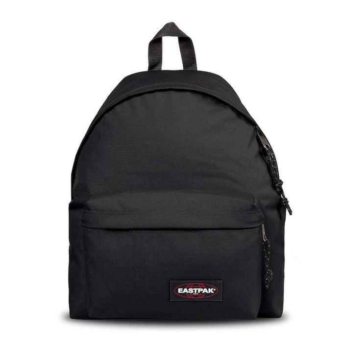 cliomakeup-zaini-e-borse-back-to-school-7-eastpack