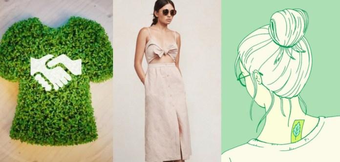 moda-ecosostenibile-come-prendersi-cura-pianeta-look.001