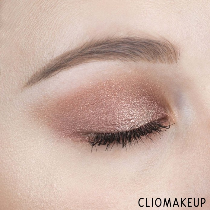 ClioMakeUp-Ombretto-Cremoso-Frappé-Rosè-SweetieLove-6-frappe-rose-look