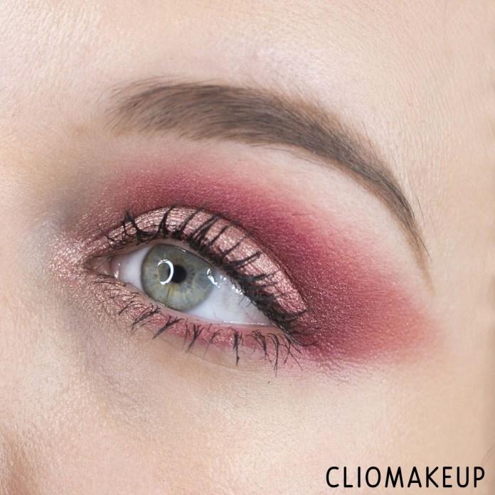 ClioMakeUp-Ombretto-Cremoso-Frappé-Rosè-SweetieLove-7-makeup
